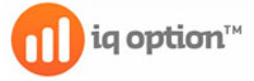 IQ Option исполняет самые заветные желания