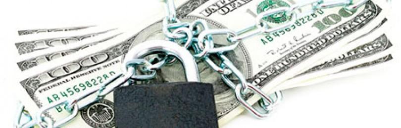 Что такое валютный контроль и кем он проводится
