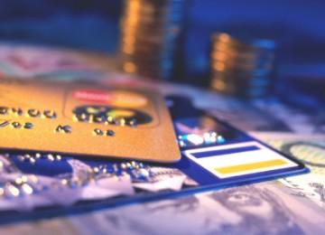 Контокоррентный кредит