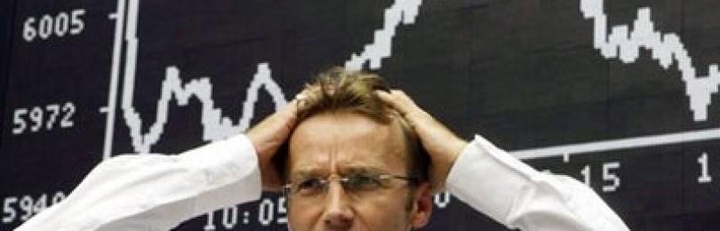 Управление капиталом на форексе