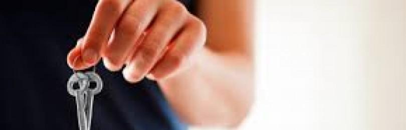 Досрочная выплата ипотеки: плюсы и минусы