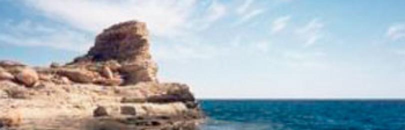 Елбасы предложил вариант развития туризма в Казахстане