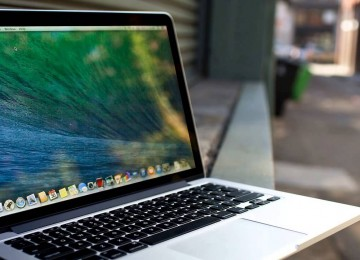 Чем удобен ноутбук?