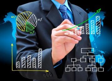 Выгодные кредиты существуют: система управления бизнес-процессами bpm'online достойна ваших вложений