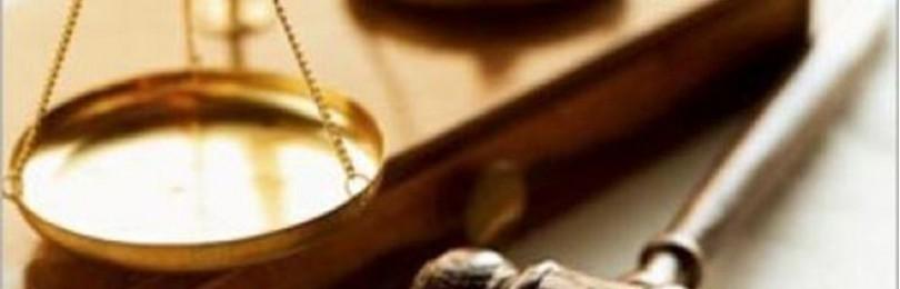 Качественные юридические услуги – уверенность в завтрашнем дне!
