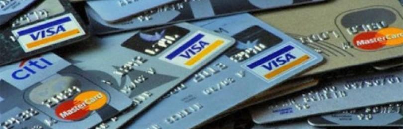 Есть вопросы по финансам? Личный разбор от «Нескучных финансов» со скидкой. (сайт)