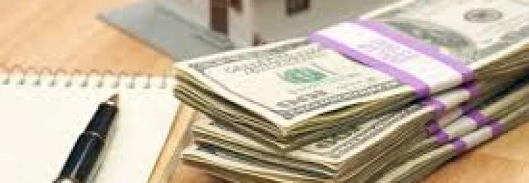 Украинские власти рассчитывают, что дешевые кредиты на покупку жилья в этом году возьмут 6 тыс. украинцев