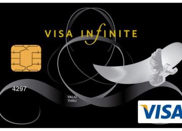 Если кредитную карту украли