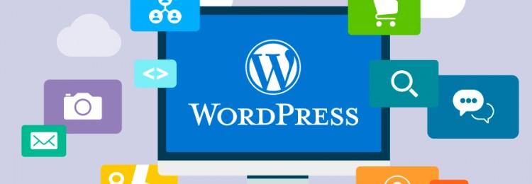 Преимущества WordPress для создания сайта