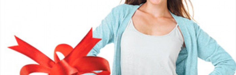 Кредиты онлайн, оставьте заявку на кредит не выходя из дома