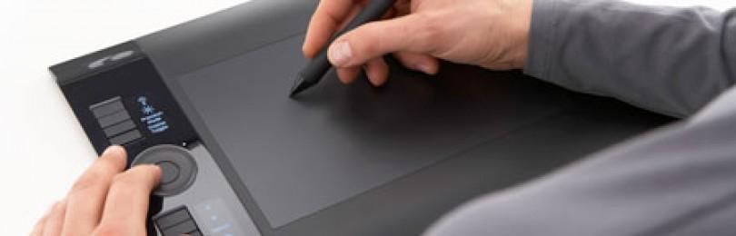 Электронная подпись, виды