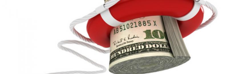 Как сэкономить 1 000 000 рублей, не запуская бизнес?