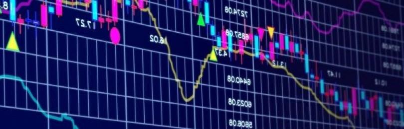 Методы управления рисками на бирже Форекс