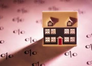 Сколько мы переплачиваем по ипотечным кредитам