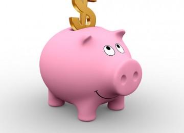 Как правильно оформить депозит