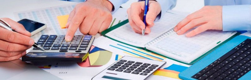 Кому нужен аудит бухгалтерской отчетности
