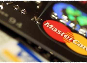 Получить кредитную карту по почте и оформить кредитную карту через интернет