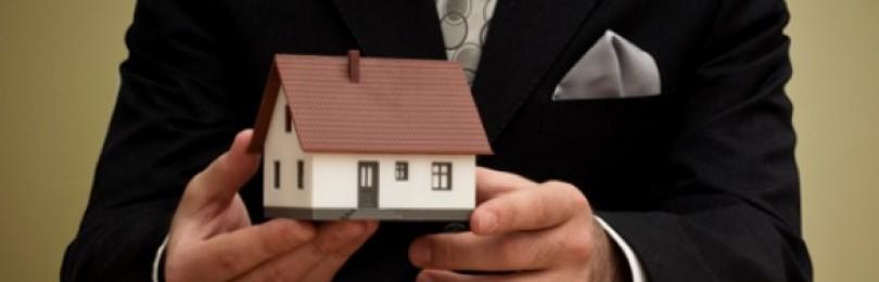 Ипотечный брокер – правильный подход к приобретению жилья