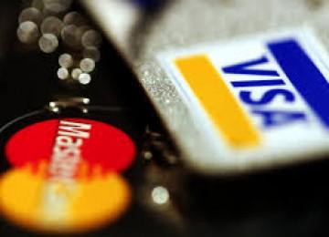 Оформить кредитную карту онлайн – быстро и без лишних хлопот