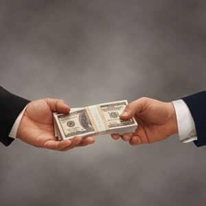 Где взять деньги до заработной платы