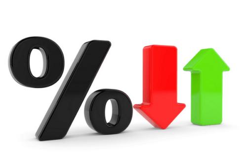 Кредиты с «плавающей» процентной ставкой