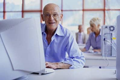 Кредиты пенсионерам