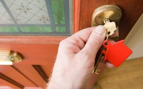 Ипотечный кредит: что делать если нет средств на погашение очередного платежа