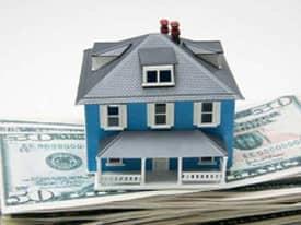 Досрочное погашение ипотечного кредита: все что необходимо знать заемщику