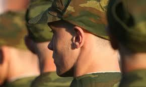 Военная ипотека: условия и особенности
