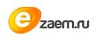 кредит с небольшим процентом от Ezaem.ru